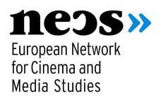 NECS Logo